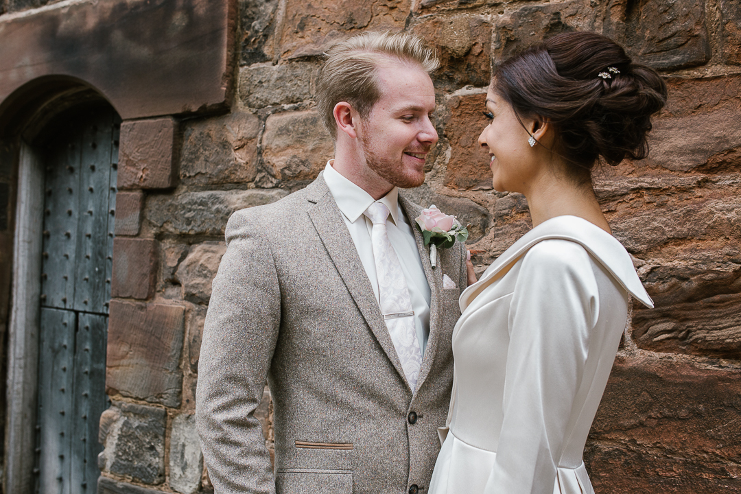 Lichfield Wedding, Lichfield Cathedral, Lichfield wedding photographer, staffordshire wedding photographer-114.jpg