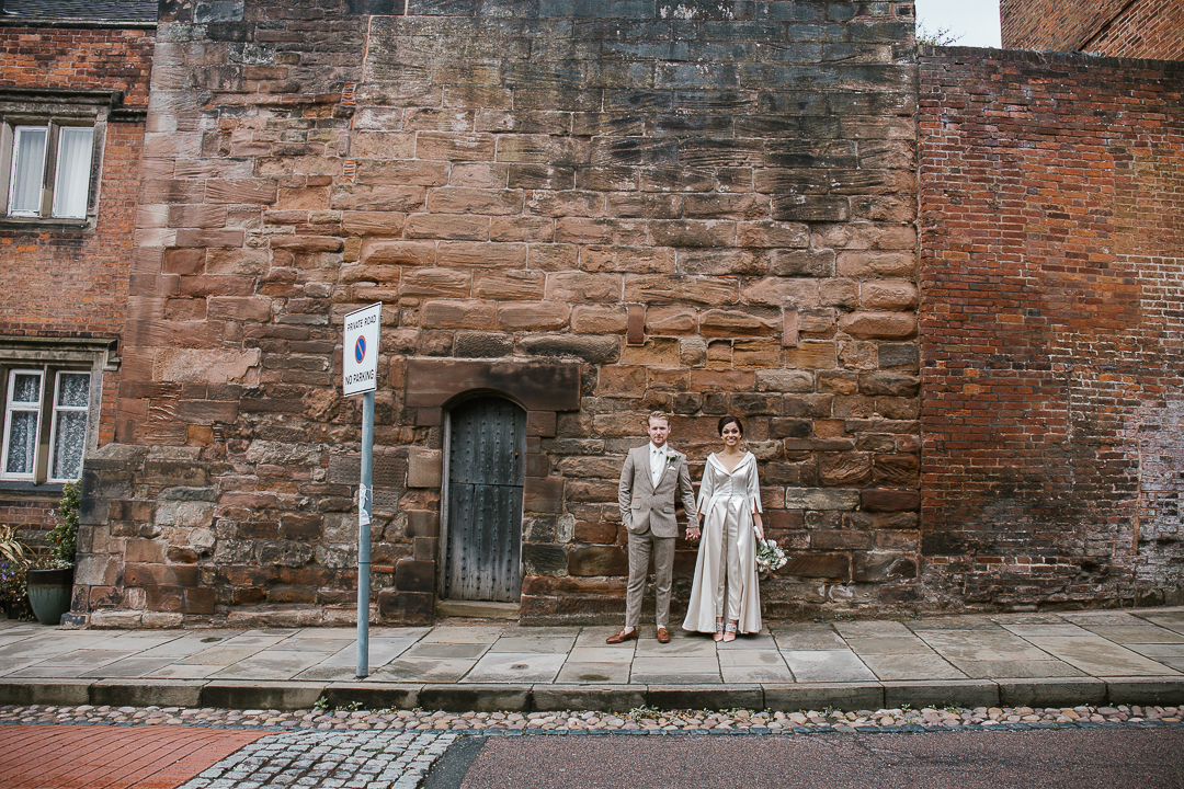 Lichfield Wedding, Lichfield Cathedral, Lichfield wedding photographer, staffordshire wedding photographer-117.jpg