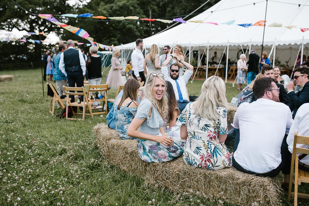 Wildwood Bluebell, Cotswolds wedding, Cotswolds wedding photographer, festival brides, fstival wedding-158.jpg