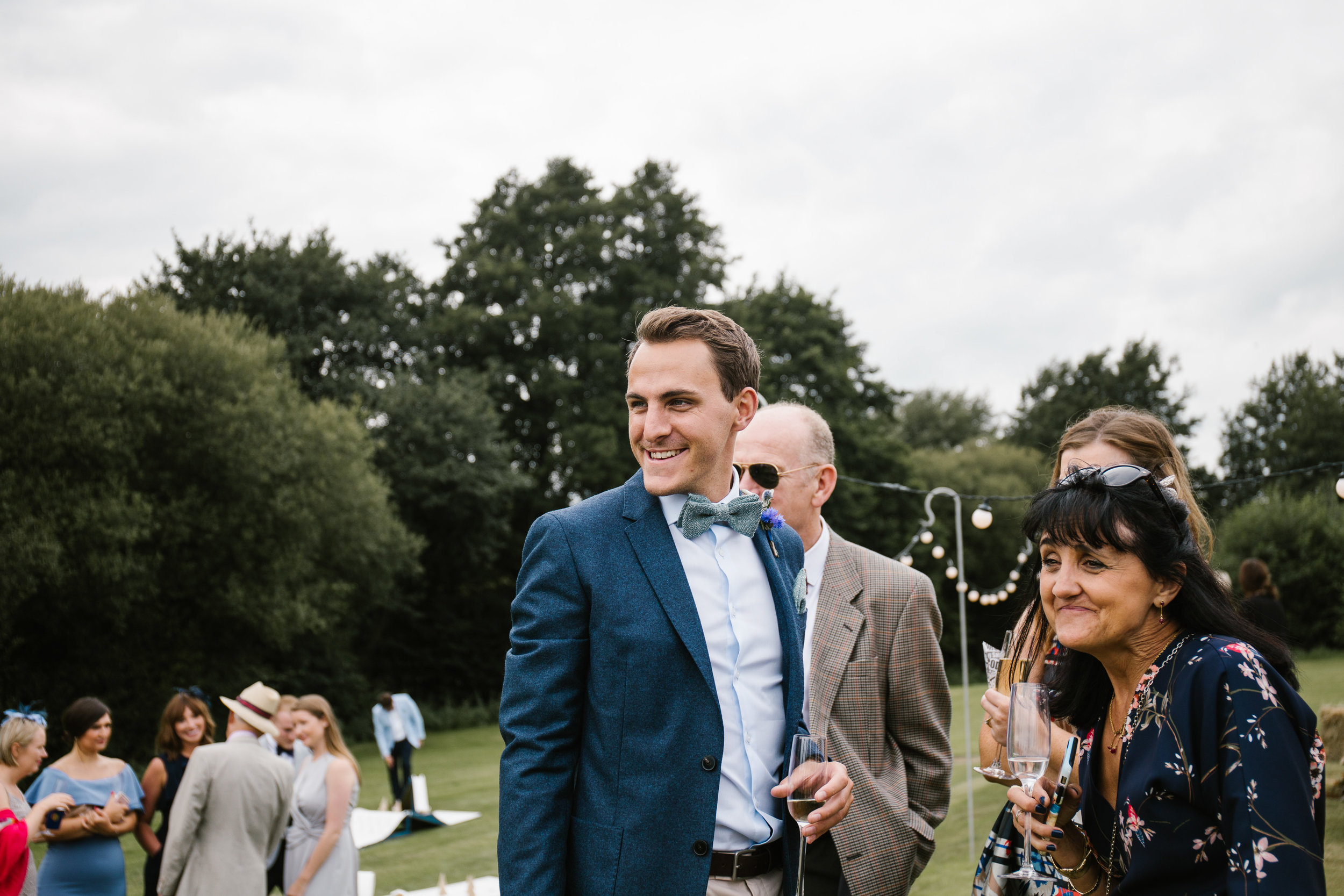 Tipi wedding, teepee wedding, tipi wedding photographer somerset wedding, somerset wedding photographer, cotswolds wedding photographer, DIY wedding, fun wedding, birmingham wedding photographer -350.jpg