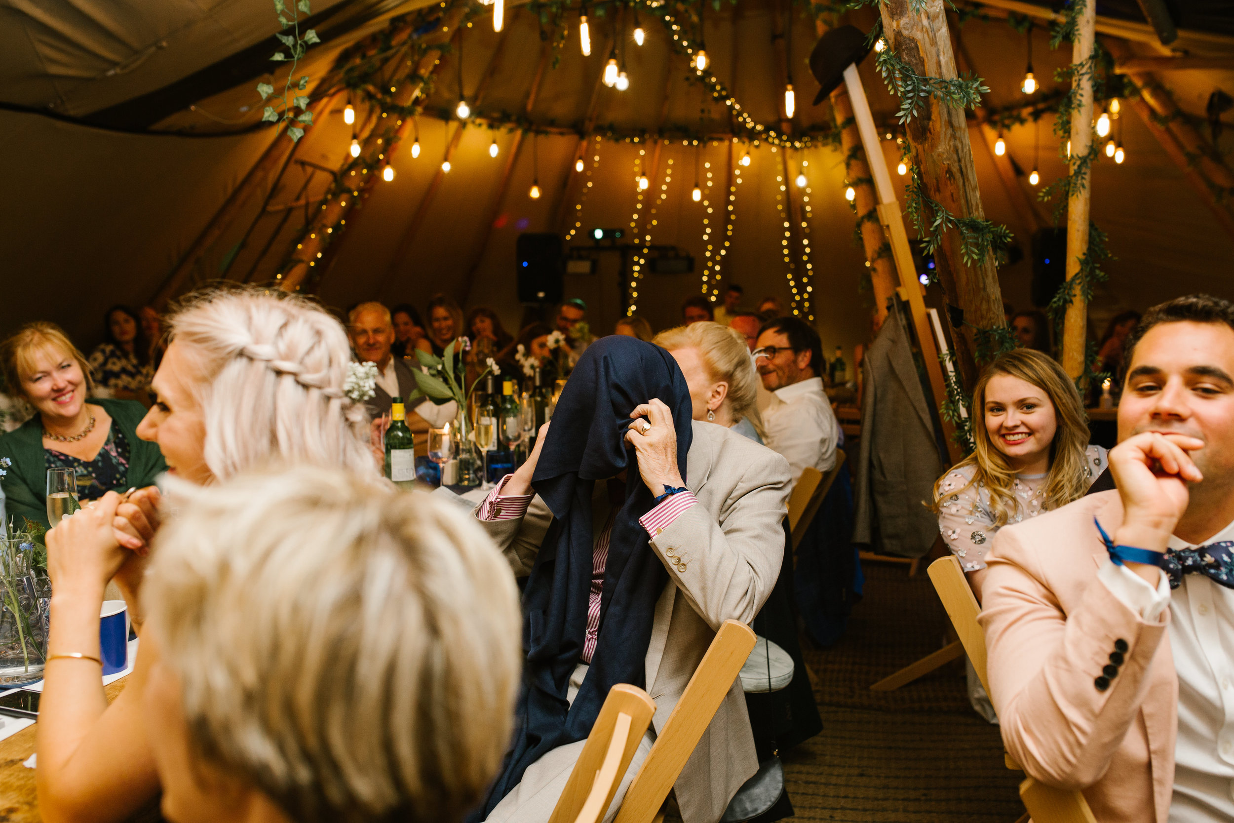 Tipi wedding, teepee wedding, tipi wedding photographer somerset wedding, somerset wedding photographer, cotswolds wedding photographer, DIY wedding, fun wedding, birmingham wedding photographer -418.jpg