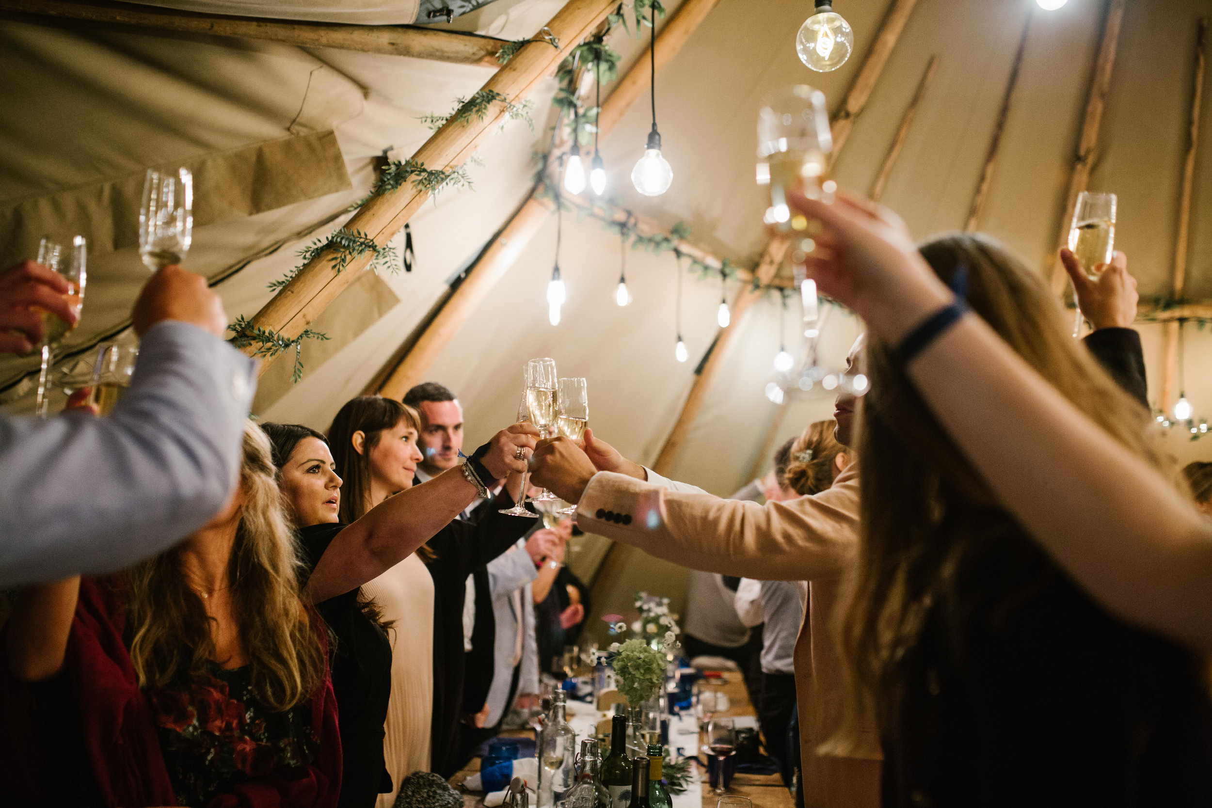 Tipi wedding, teepee wedding, tipi wedding photographer somerset wedding, somerset wedding photographer, cotswolds wedding photographer, DIY wedding, fun wedding, birmingham wedding photographer -445.jpg