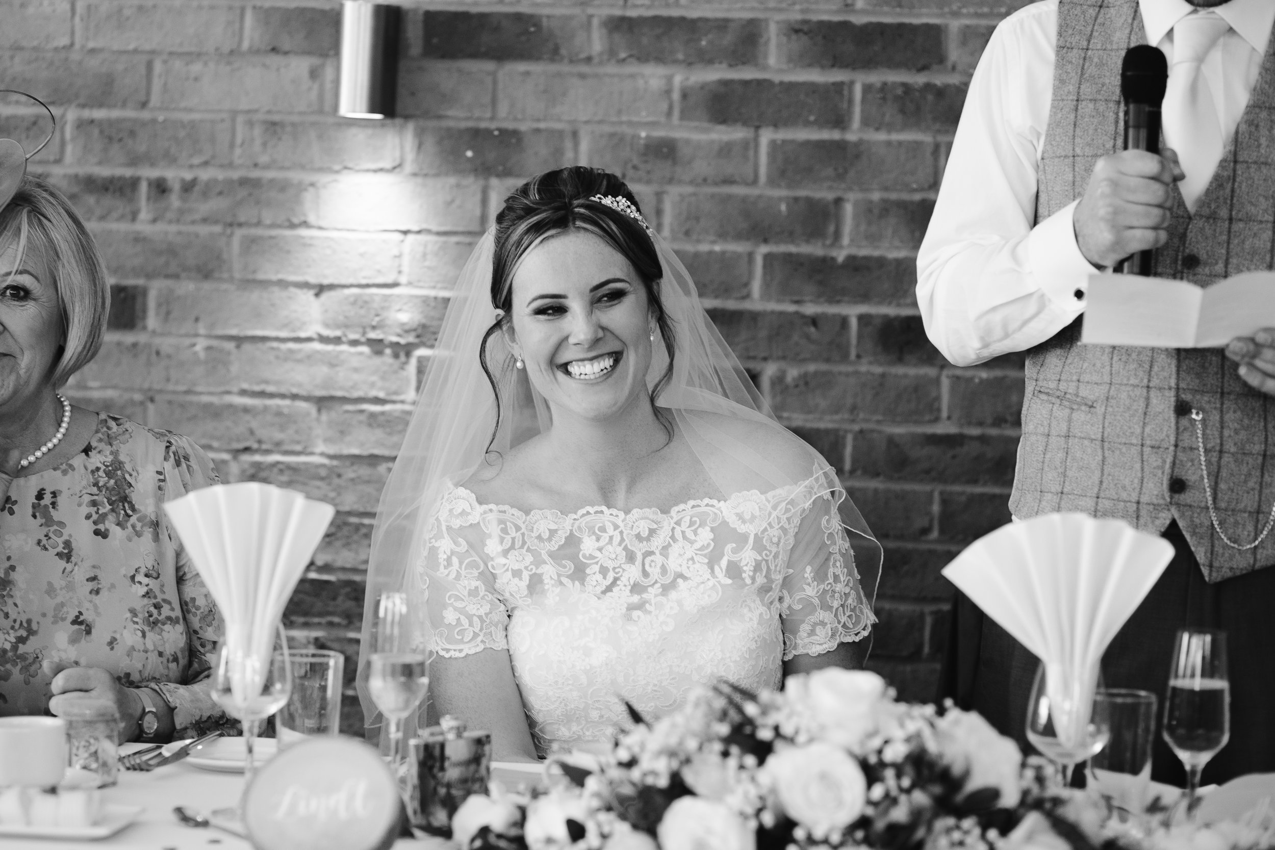 The Boat House Aston Marina wedding, easter wedding, spring wedding, staffordshire wedding, staffordshire wedding photographer-80.jpg