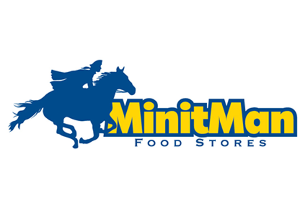 MinitMan-Food-Stores.png