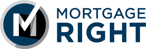 MortgageRight_logo_navy (1).png