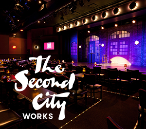 Second City2.png