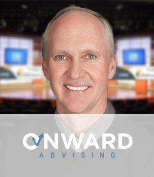 Chris-Considine-Founder-Onward-Advising.png