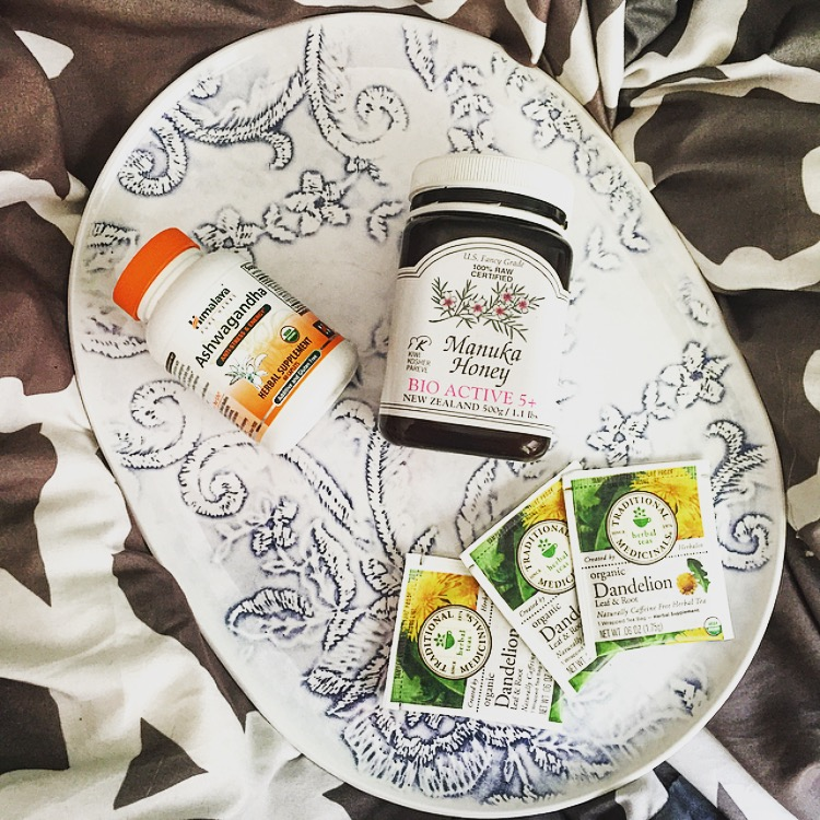 - I am going to share with you my tools for success to kill those colds not only in summer but all year long!