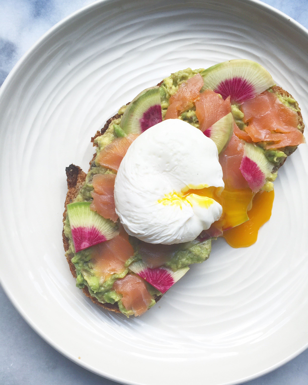 egg over avocado toast.jpg