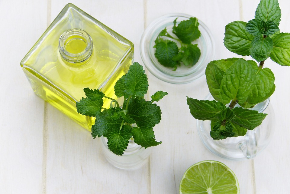 Peppermint Essential Oils.jpg