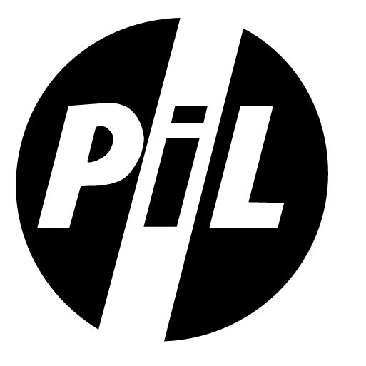 PiL_WHITE_vector.png