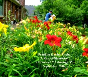 2015-2016 Garden Club Yearbook.jpg