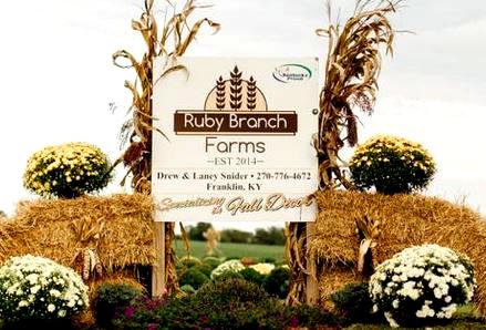 Ruby Branch Farms logo.JPG