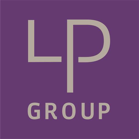 LP_Group_logo.jpeg