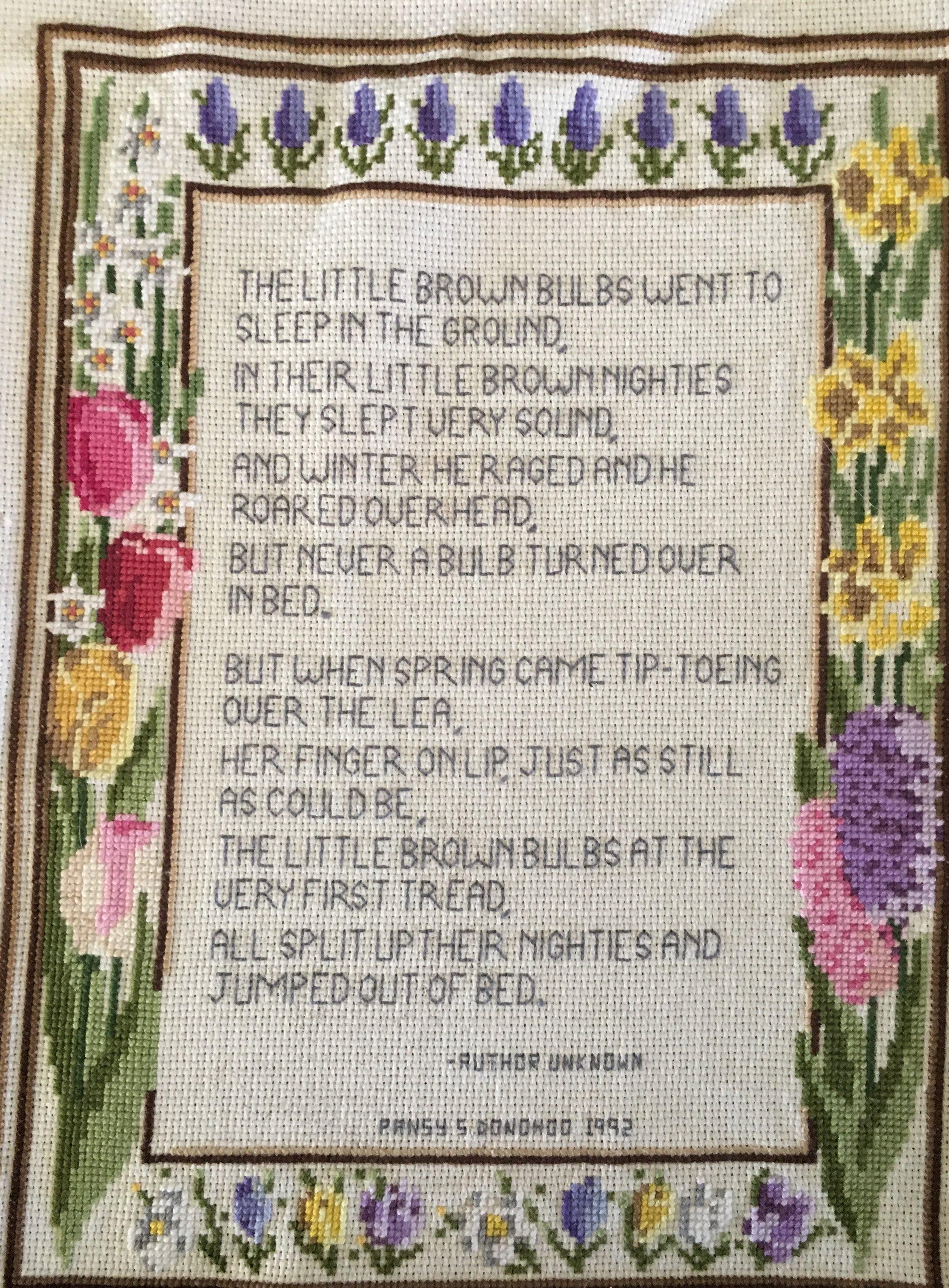 Bulb Poem.JPG