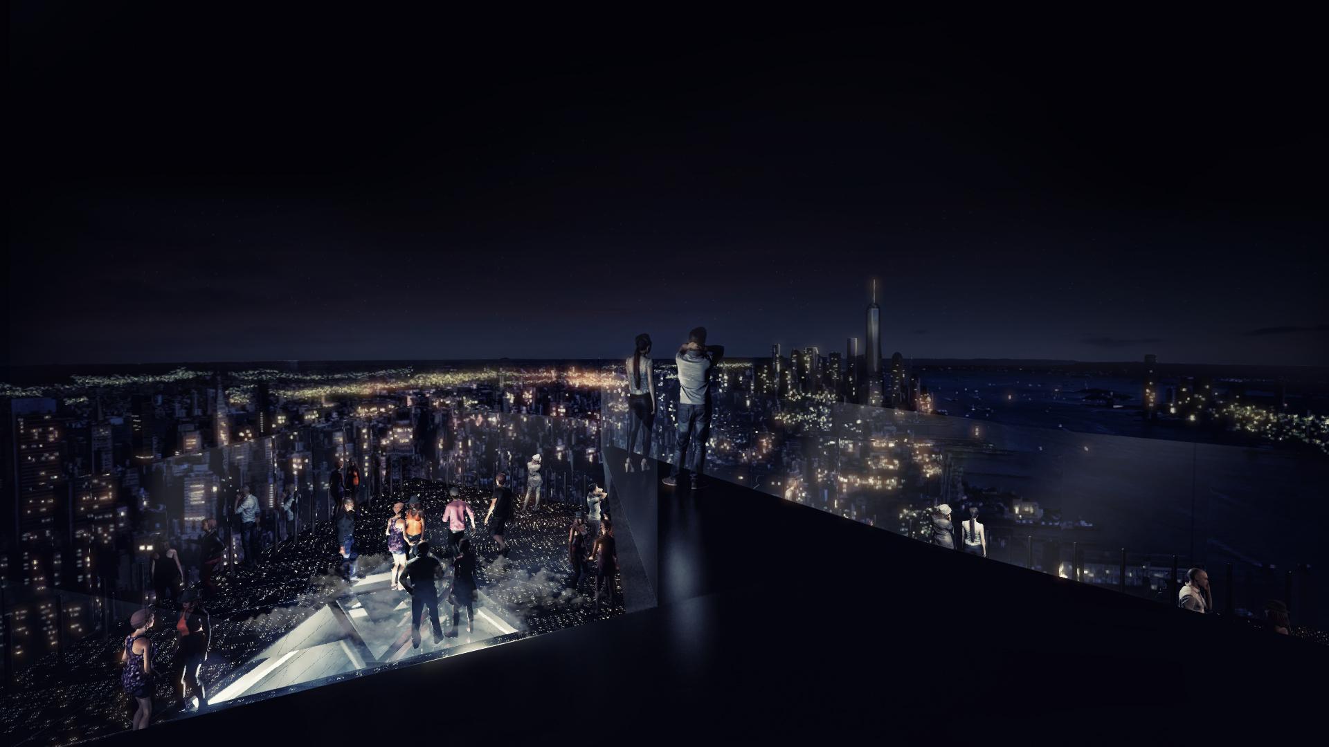 WEDGE STAIR AT NIGHT.jpg