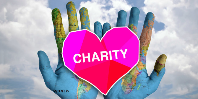 best-sponsor-charity-670x335.jpg