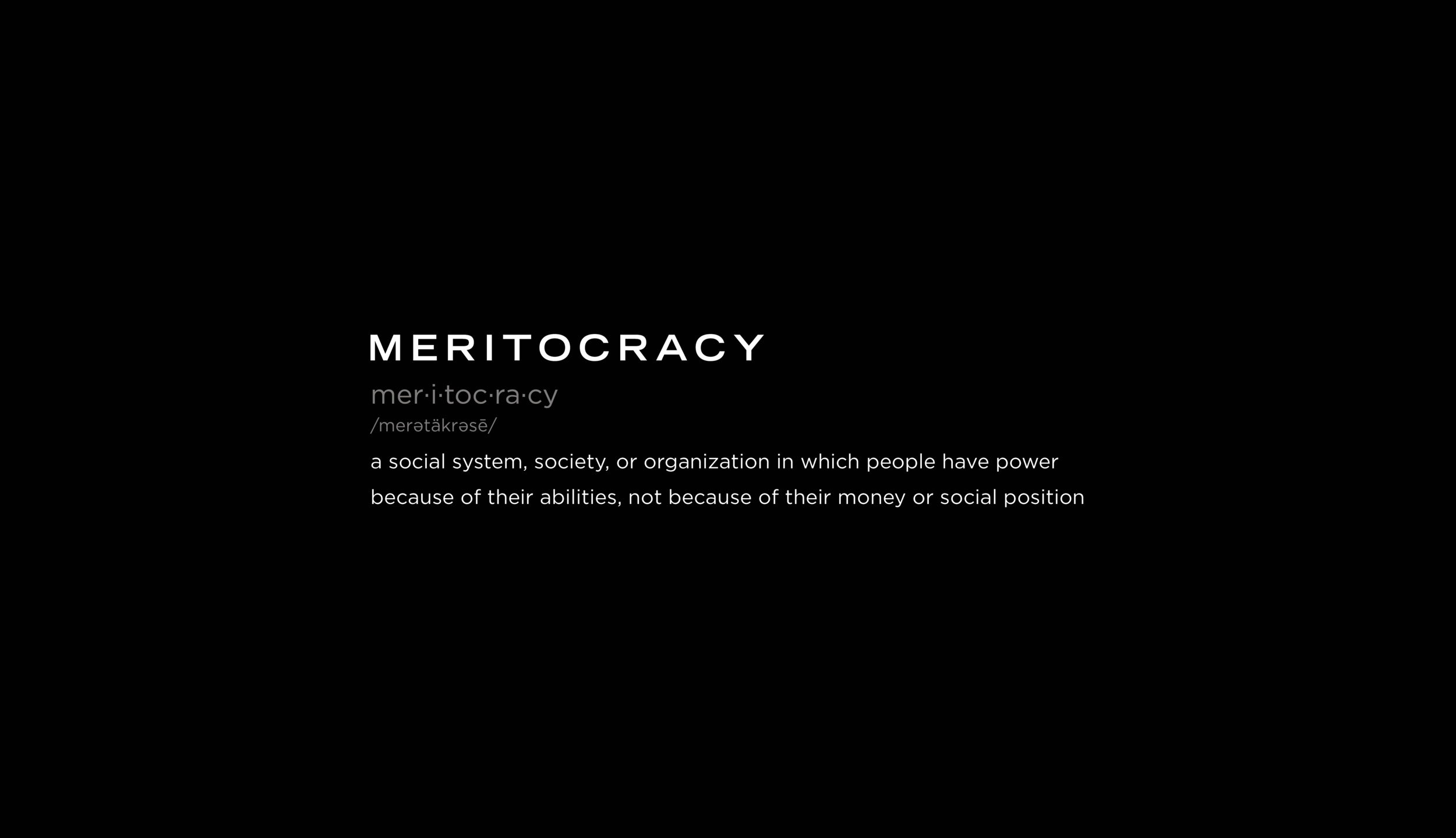 Meritocracy-SiteDesign.png