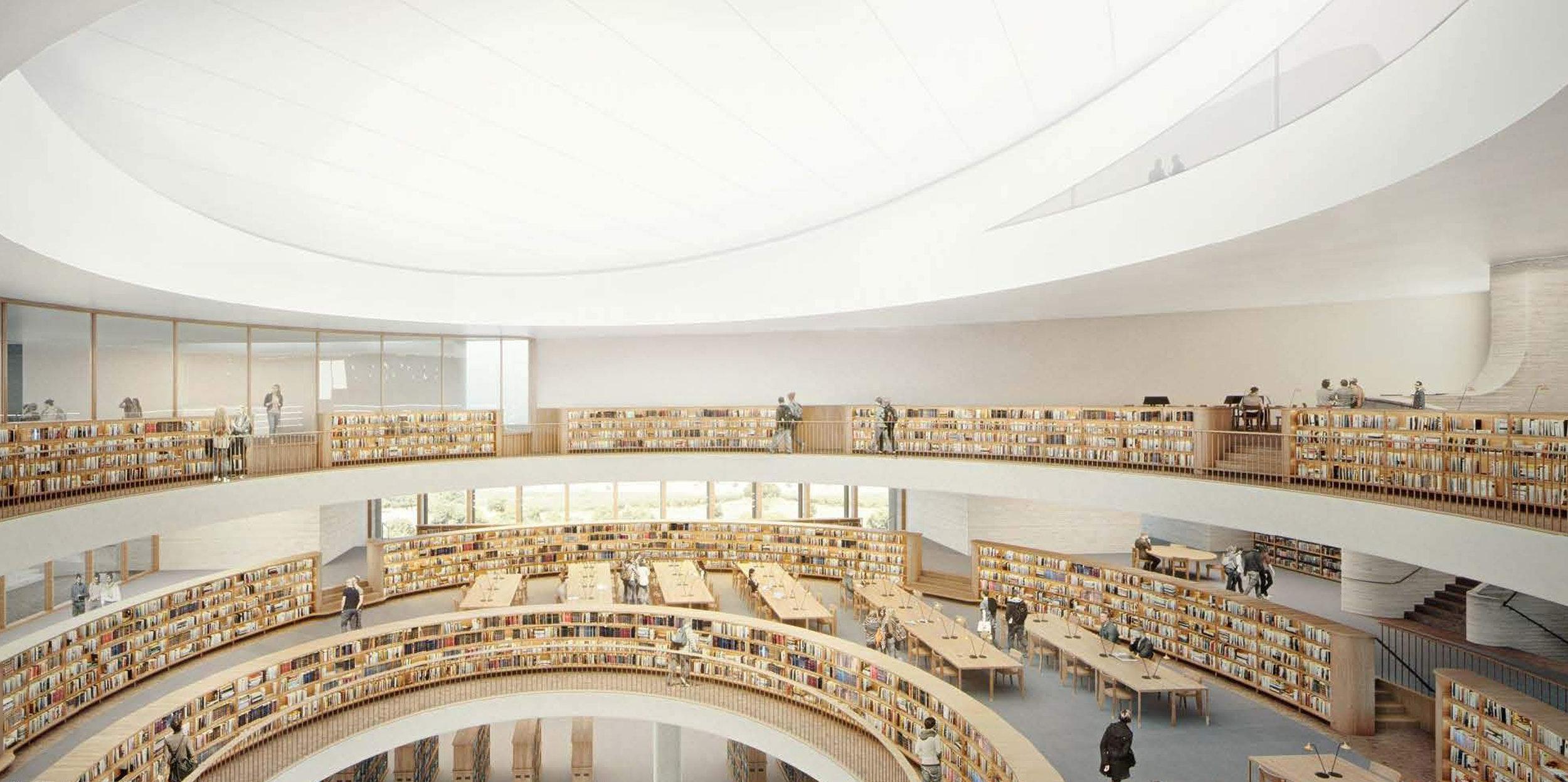 national_library_1.jpg