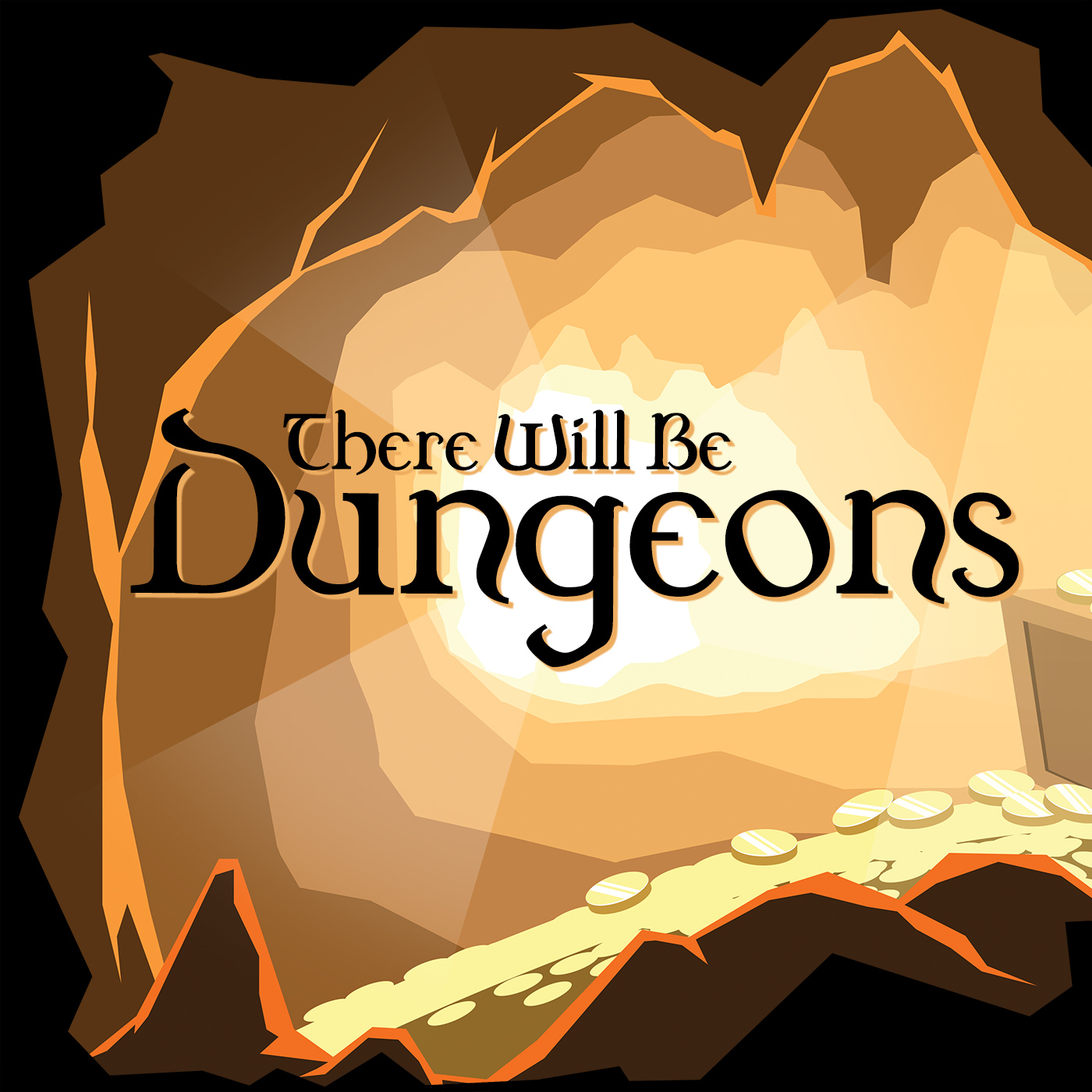 therewillbedungeons_cover.jpg