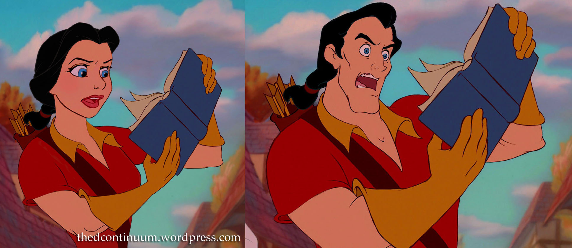 belle-and-gaston-gender-swap-before-and-after.jpg