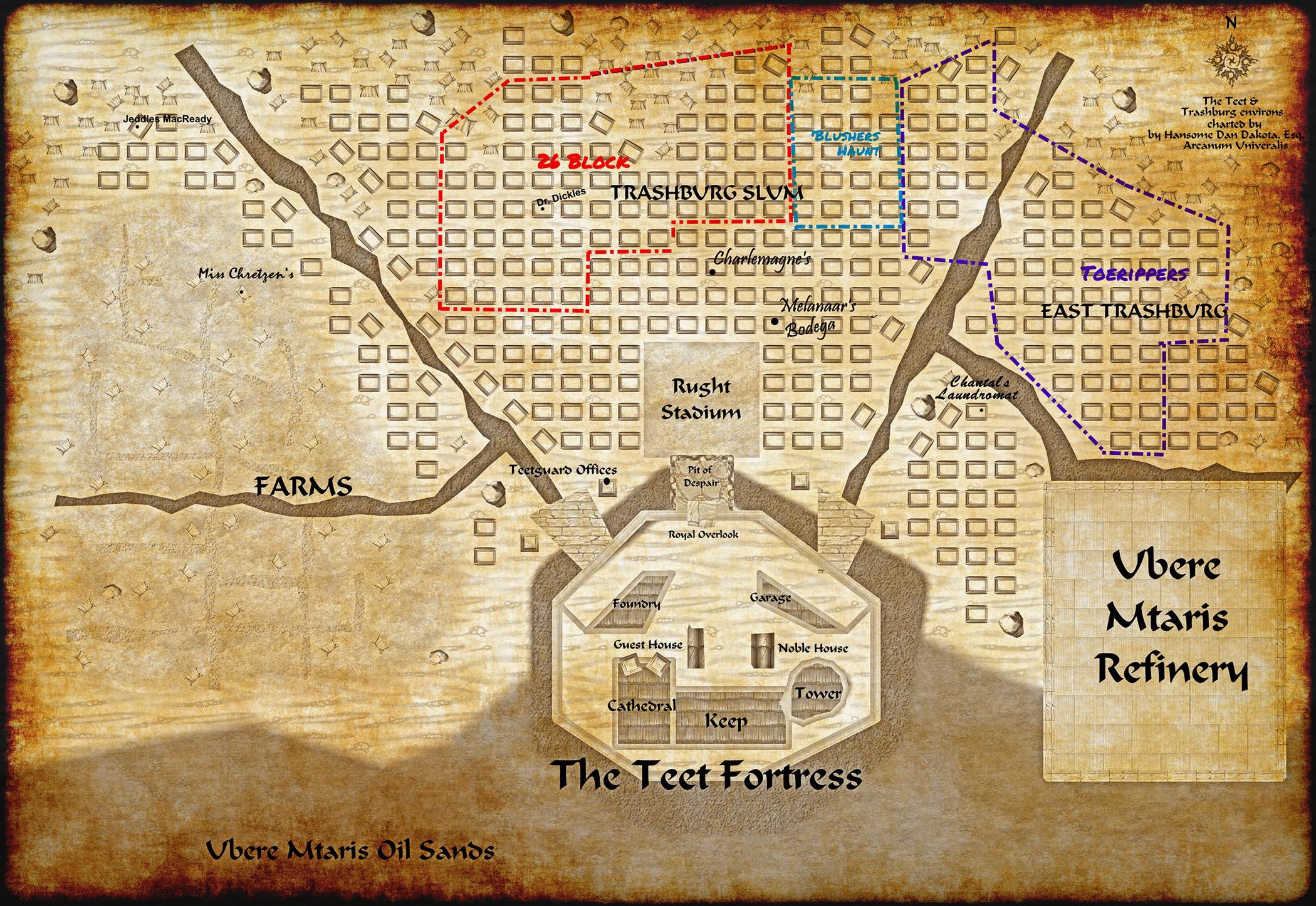 TheTeet(v2),-marked-by-Charlemagne.jpg