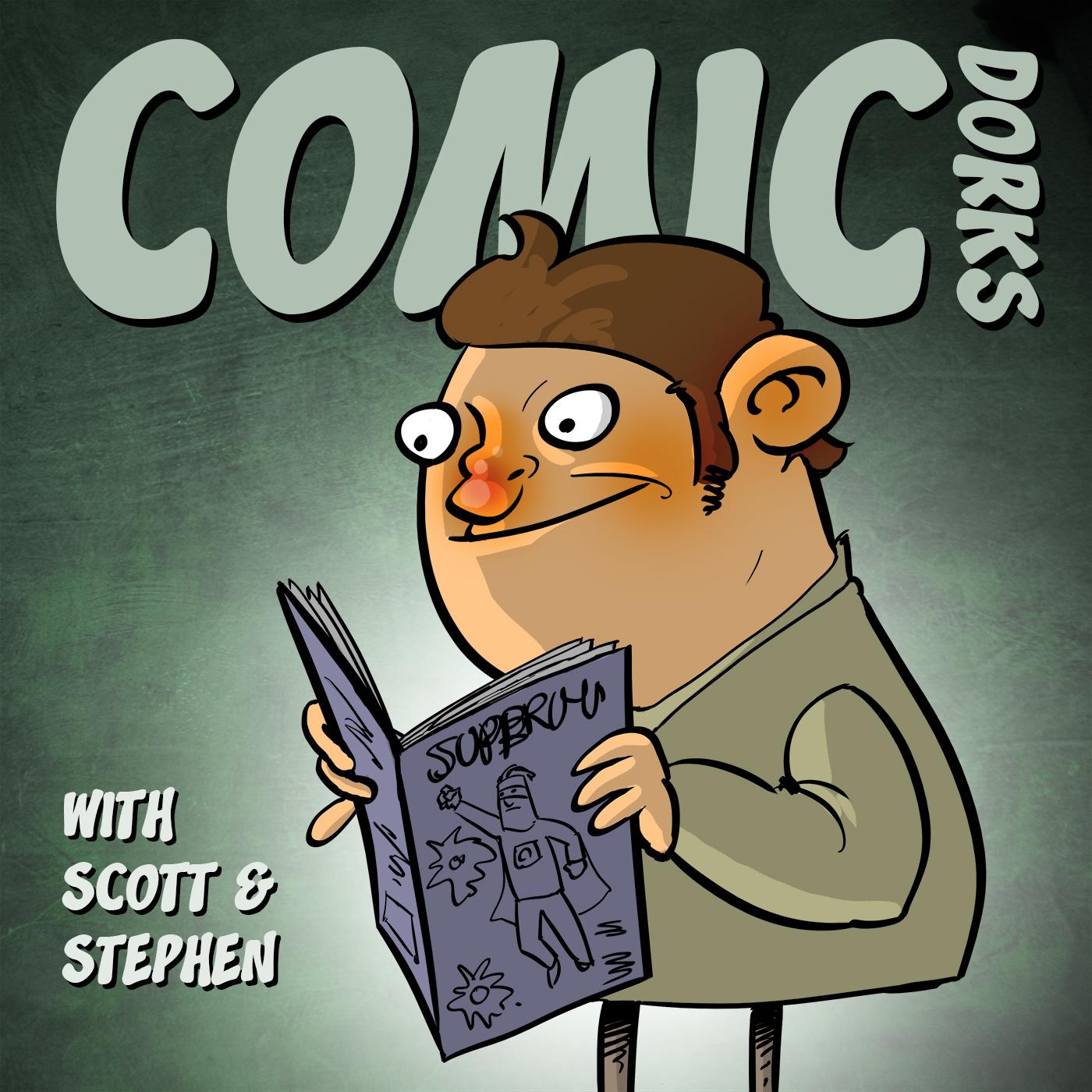 comicdorks_cover.jpg