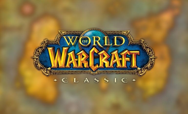 Worldofwarcraft_Classic-770x470.png