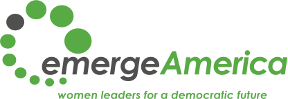 Emerge-America-Logo_EPS_416x144_acf_cropped_416x144_acf_cropped.png