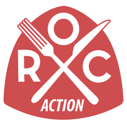 Restaurant Opportunities Centers (ROC) Action