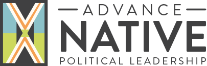 logo-ANPL.png