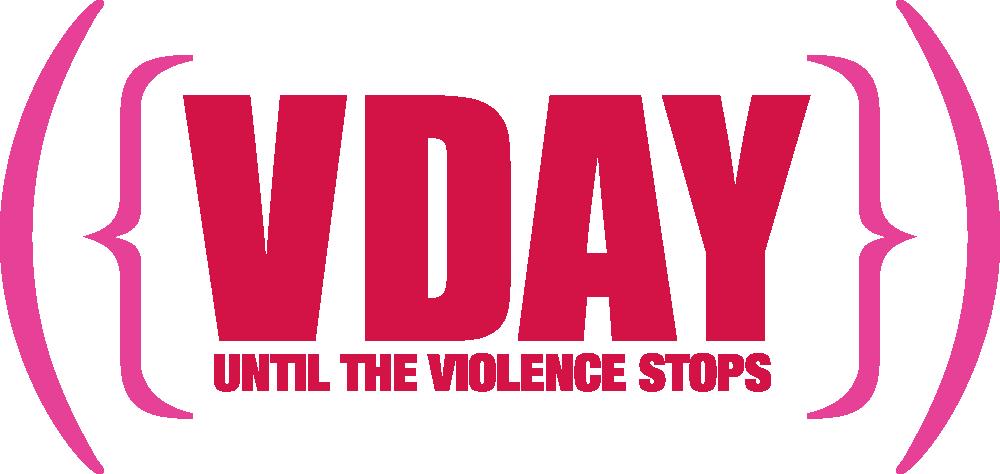 v-day.png