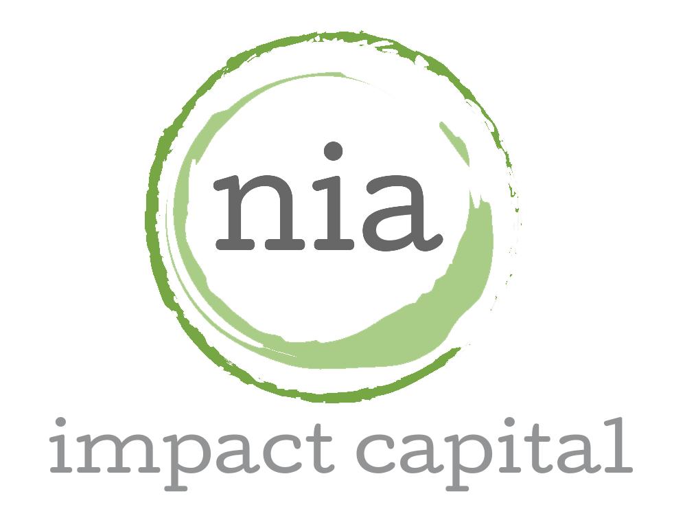Nia Impact Capital Logo.png