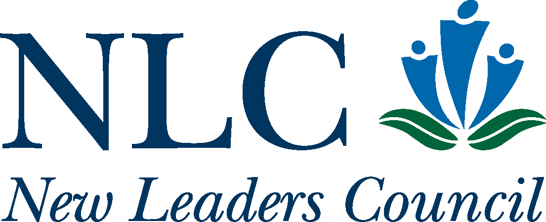 New Leaders Council Logo.png