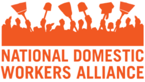 National Domestic Workers Alliance Logo.png