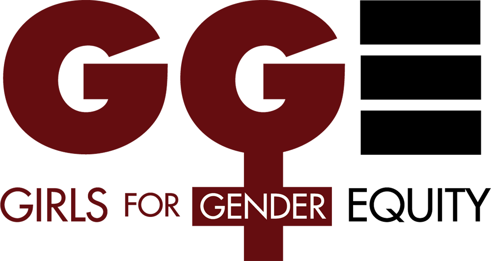 Girls for Gender Equity Logo.png