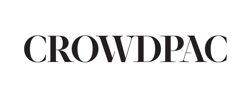 Crowdpac Logo.png