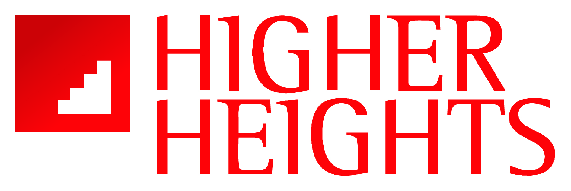 higherheights.jpg