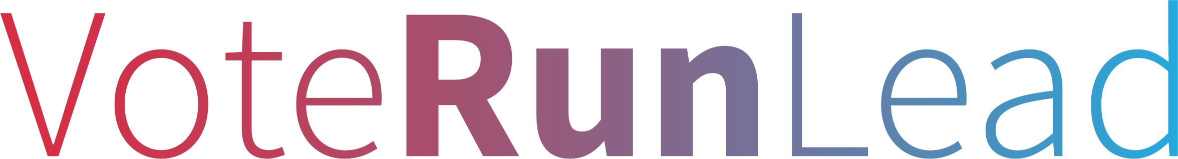 VoteRunLead Logo.png
