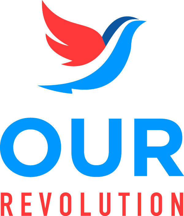 Our Revolution Logo.png