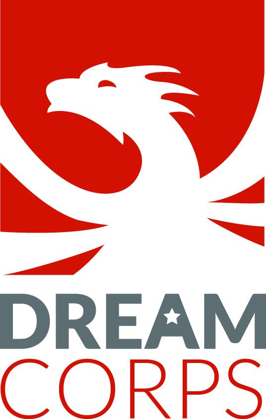 dreamcorps.jpg