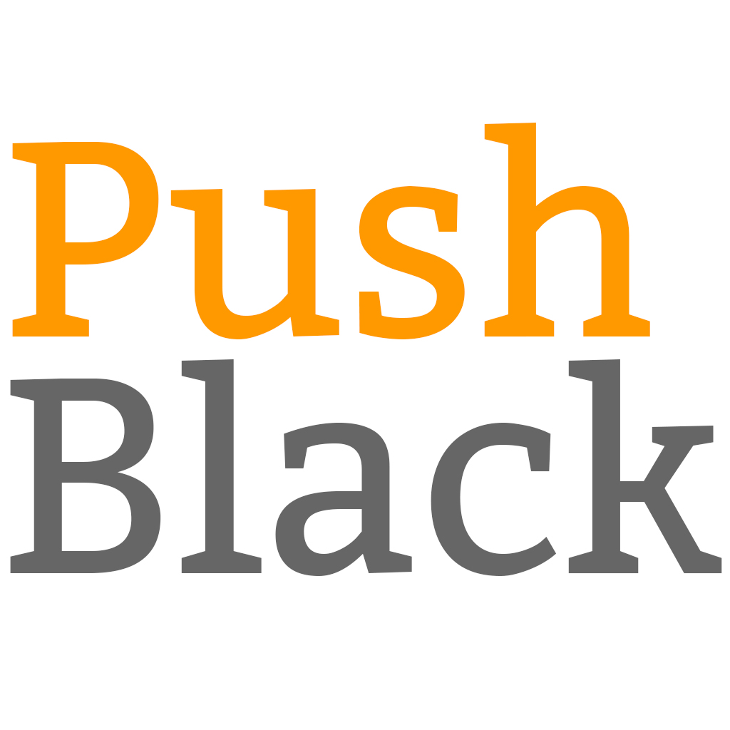 Push Black Logo.jpg