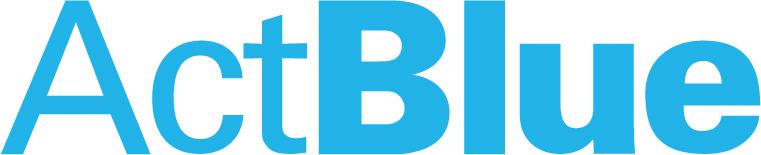 ActBlue Logo.jpg