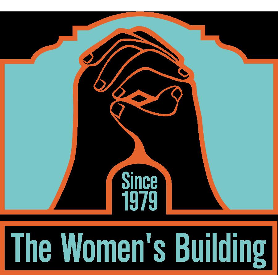 Women's Building Logo.png