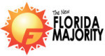 NFMC4_logo-e1435609587953.jpg