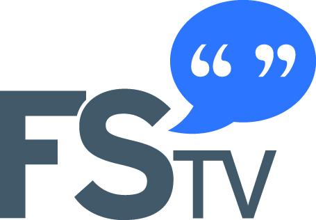 FTV_CMYK.jpg