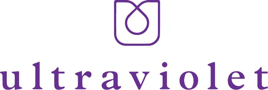 UltraViolet Logo.jpg