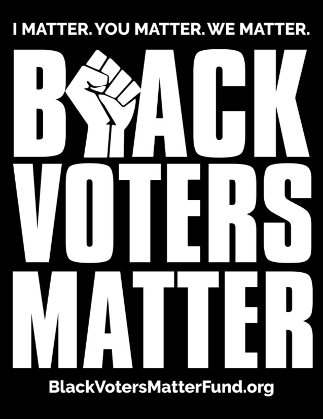 Black Voters Matter Fund Logo.jpg