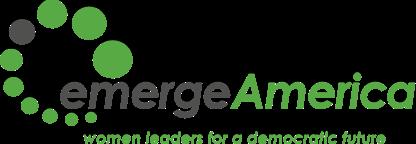 Emerge America Logo.png