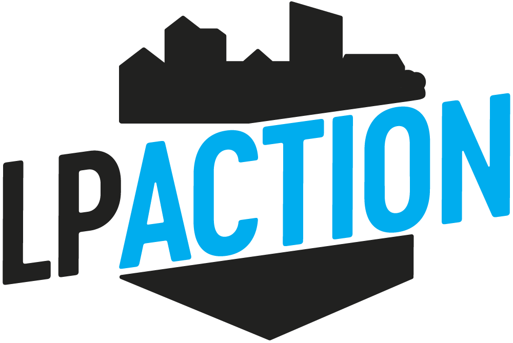 Local Progress Action Logo.png